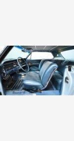 1963 Oldsmobile Starfire for sale 101090782