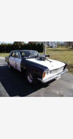 1963 Plymouth Belvedere for sale 101278278