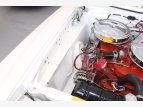 1963 Plymouth Fury for sale 101482960