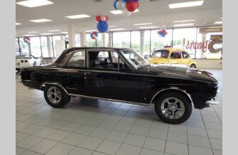 1963 Plymouth Valiant for sale 101086151