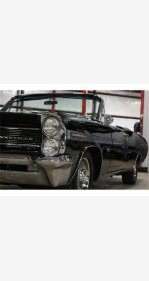 1963 Pontiac Bonneville for sale 101195873