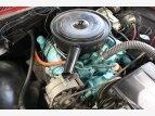 1963 Pontiac Bonneville for sale 101404008
