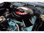 1963 Pontiac Bonneville for sale 101527904