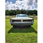 1963 Pontiac Bonneville for sale 101577491