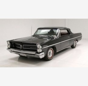 1963 Pontiac Catalina for sale 101216716