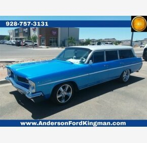 1963 Pontiac Catalina for sale 101335132