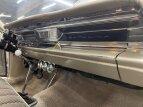 1963 Pontiac Catalina for sale 101581571