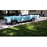 1963 Pontiac Catalina for sale 101583911
