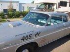 1963 Pontiac Catalina for sale 101584125