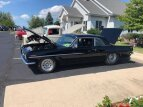 1963 Pontiac Le Mans for sale 101345817