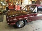 1963 Pontiac Tempest for sale 101237278