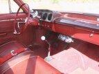 1963 Pontiac Tempest for sale 101453541