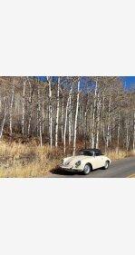 1963 Porsche 356 for sale 101428971