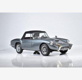 1963 Reliant Sabre for sale 101201291