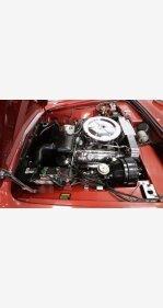 1963 Studebaker Avanti for sale 101259019