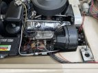 1963 Studebaker Avanti for sale 101562502