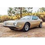 1963 Studebaker Avanti for sale 101605222