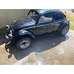 1963 Volkswagen Beetle for sale 101584218