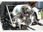 1963 Volkswagen Beetle for sale 101565053