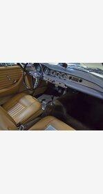 1963 Volvo P1800 for sale 101004059