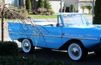 1964 Amphicar 770 for sale 101267310