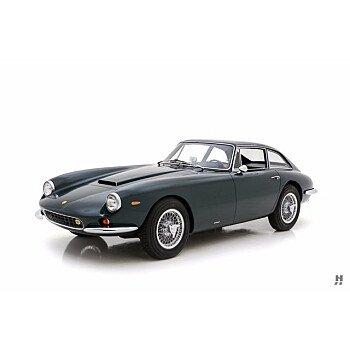 1964 Apollo 5000GT for sale 101349173