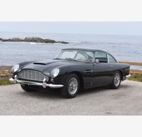 1964 Aston Martin DB5 for sale 101199038