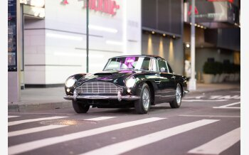 1964 Aston Martin DB5 for sale 101471881