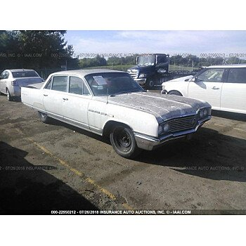 1964 Buick Electra for sale 101015018