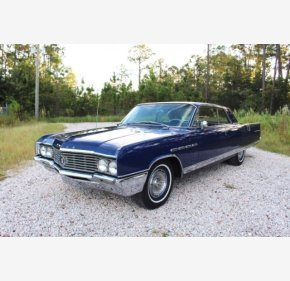 1964 Buick Electra for sale 101069777
