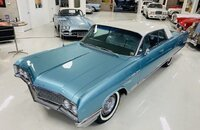 1964 Buick Electra for sale 101344335