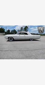 1964 Buick Electra for sale 101414761