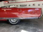 1964 Buick Electra for sale 101528965