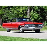 1964 Buick Electra for sale 101603164