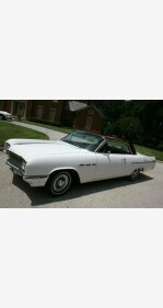 1964 Buick Le Sabre for sale 101151026