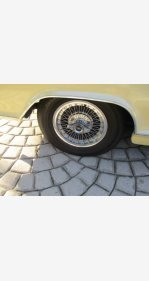 1964 Buick Riviera for sale 101103834