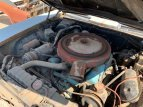 1964 Buick Riviera for sale 101214515