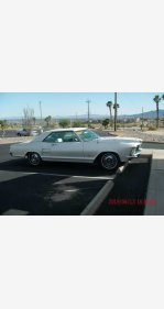 1964 Buick Riviera for sale 101380264