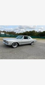 1964 Buick Riviera for sale 101380277