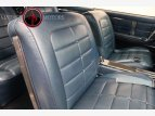 1964 Buick Riviera for sale 101488700