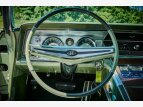 1964 Buick Riviera for sale 101545739