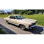 1964 Buick Riviera for sale 101559613