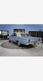 1964 Buick Skylark for sale 101048073
