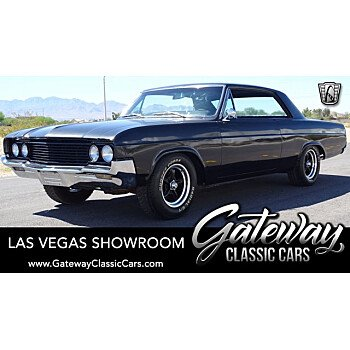 1964 Buick Skylark for sale 101353826