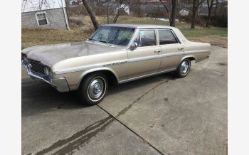 1964 Buick Skylark for sale 101484506