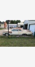 1964 Buick Wildcat for sale 101119088