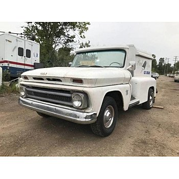 1964 Chevrolet C/K Truck for sale 101061907
