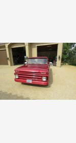 1964 Chevrolet C/K Truck for sale 100847955