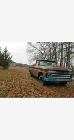 1964 Chevrolet C/K Truck for sale 101089761