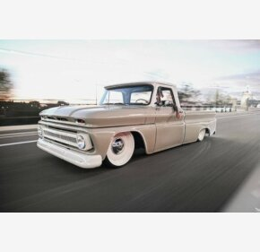 1964 Chevrolet C/K Truck for sale 101290505